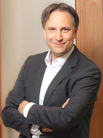 Christoph Herold