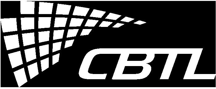 cbtl-logo_header