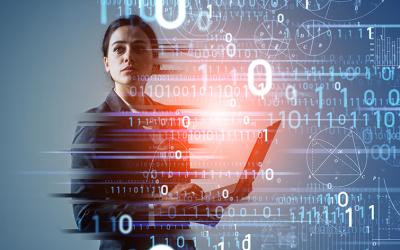 Digitale Transformation und New Work